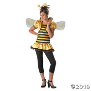 Teen-girls-honey-bee-costume 13595292