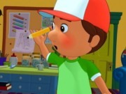 180px-Handy-manny-fixing-it-right