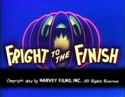 FrightToTheFinishTitleCard