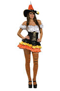 Candy corn witch costume RU-888893 94612.1497577580.500.750