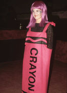 55282-drew-barrymore-wearing-pink-crayon-costume