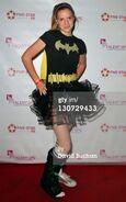 Batgirl beatyrylie zpsa19bdbfc