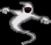 Ghost (MM2 Genesis)