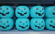 Stock-photo-blue-pumpkin-halloween-smiling-happy-pumpkins-jack-o-lantern-grinning-candy-buckets-4f579bc4-b9aa-496b-9b9f-9c014b9e0639