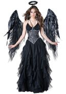 Womens-dark-angel-costume