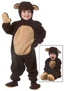 Toddler-storybook-bear-costume