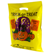 Yellowtrickortreat-A