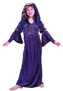 Juliet-Velvet-Child-Girls-Costume-
