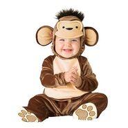 Mischievous-Monkey-Infant-Halloween-Costume