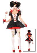 Royal-hearts-queen-costume