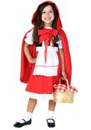 Toddler-little-red-riding-hood-costume