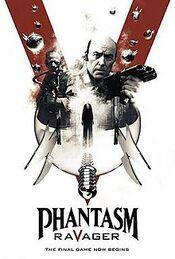 220px-Phantasm Ravager (2016 Film)