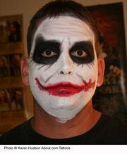 Joker fp