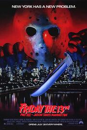 Jason 8