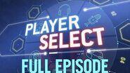 Welcome to the Neighborhood Full Episode Player Select Disney XD