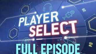 Welcome to the Neighborhood Full Episode Player Select Disney XD