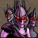 Poltergeist (H5) Icon