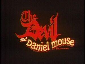 DevilDanielMouseTitle
