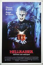 Hellraiser onesheet USA-1-500x756