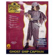 Rubie's Boys 'Ghost Ship Captain' Halloween Costume