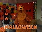 HalloweenBear01