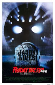 Jason 6