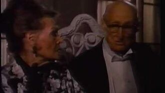 Walt Disney and You Promo (1982)