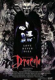 220px-Bram Stoker's Draula (1992 film)