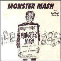 1962MonsterMashSleeve