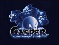 Casper3