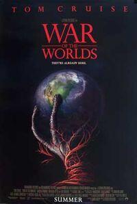 WarOfTheWorlds2005Poster