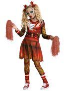 Girls-zombie-cheerleader-costume