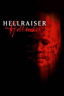 Hellraiser-vi-hellseeker.34510