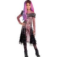 Child Audrey Costume - Descendants 3