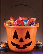 Kuerbis-eimerchen--kuerbis-eimer-fuer-suessigkeiten--halloween-pumpkin-bucket-16849-2