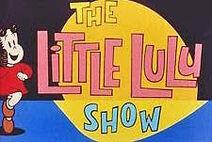 Little lulu show