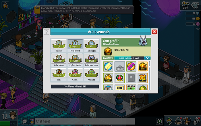 Achievement layout-1 (1)