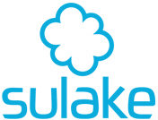 Sulake08