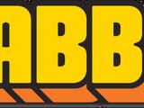 New Habbo