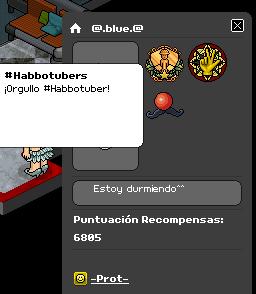 Archivo:Habbotuber.png