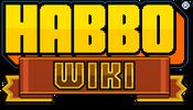 Habbowikiicon