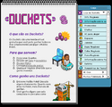 PaginaDuckets1