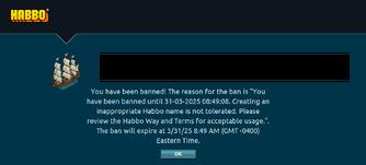 Ban Logout7