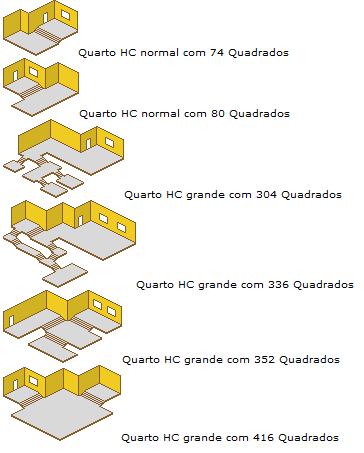 Quartos2