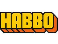 Heth08 Habbo-logo