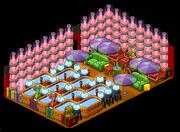 Hologirl palace2