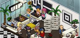 VIP pic 001 HHW