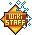 Badge-Admin