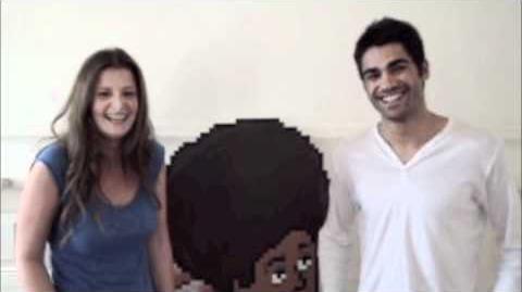 Chat com Duarte Gomes e Maria Botelho Moniz