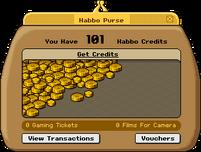 Coin Purse101